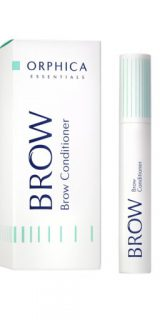 Orphica Realash Brow