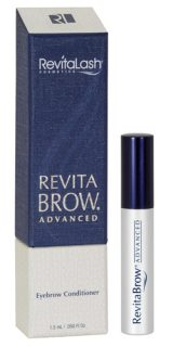 RevitaBrow Advanced